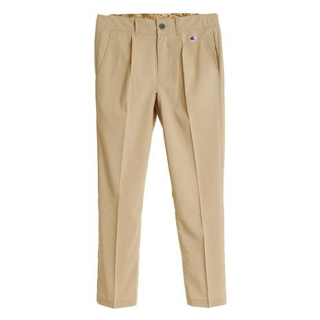チャンピオン(CHAMPION) ゴルフウェア メンズ パンツ C3-PG207 780 (Men's)