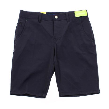 アルベルト(Albelt) ゴルフウェア メンズ (Men's) メンズ バミューダ ゴルフウェア ハーフパンツ EARNIE-D55358B-AL899 (Men's), ジェイエヌバース:a40e9cf7 --- sunward.msk.ru
