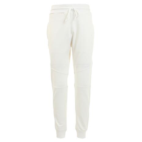 【ポイント最大14倍!0のつく日限定!エントリー要】ライルアンドスコット(LYLE&SCOTT) ゴルフウェア メンズ パンツ LSM-9C-AC03-WHITE (Men's)