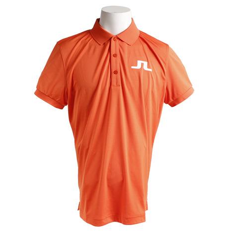 特価ブランド Jリンドバーグ(J.LINDEBERG) ビッグ ブリッジ ビッグ レッグ TX ジャージーシャツ#071-25546-035メンズ 半袖 ブリッジ レッグ (Men's), ニシキムラ:2ef63040 --- canoncity.azurewebsites.net