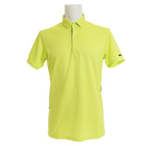 テーラーメイド(TAYLORMADE) 半袖ポロシャツ ゴルフウェア (Men's) メンズ TMグラフィック ベンチレーション 半袖ポロシャツ LOB89-U24305 ゴルフウェア (Men's), 子供時代:d7dfc5fb --- sunward.msk.ru