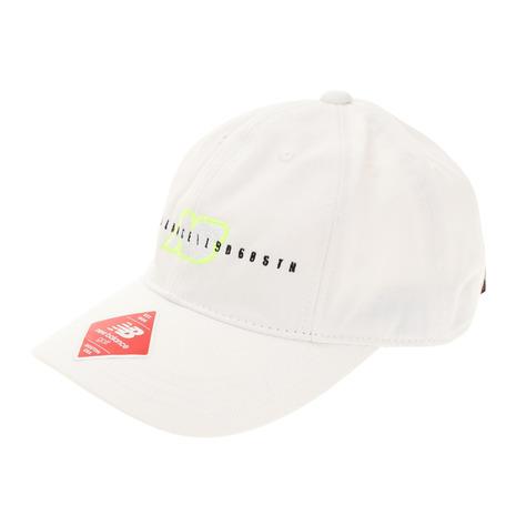 ゴルフクラブ おすすめ メンズ 100%品質保証 ヴィクトリアゴルフ アマチュア 10日限定 最大11%クーポンエントリーでP+4倍 PANELS サービス balance キャップ EIGHT ニューバランス new 012-1187008-030