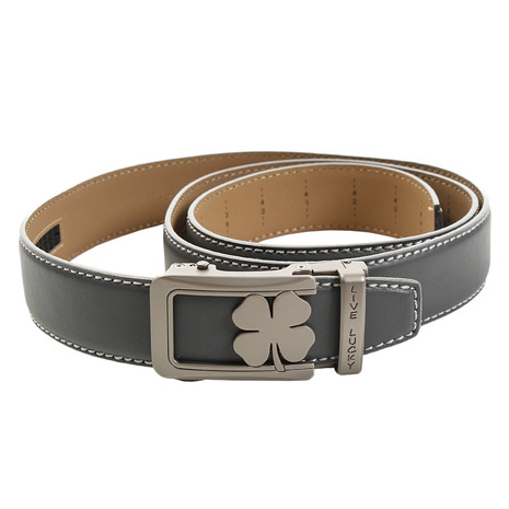 ブラッククローバー(Black Clover) キャップ BC CLOVER BELT GRY (Men's)