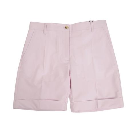 Jリンドバーグ(J.LINDEBERG) W Klara Shorts Micro 072-77440-071 (Lady's)