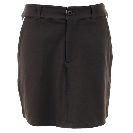 フットジョイ(FOOT JOY) ストレッチツイルスカート FJW-F19-P01 83291 (Lady's)