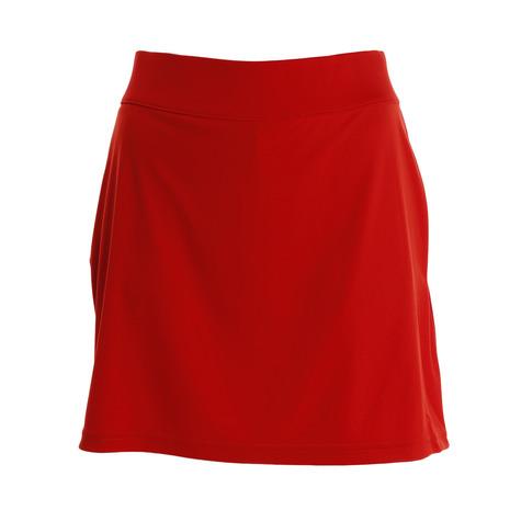Jリンドバーグ(J.LINDEBERG) Asta-TX Jersey スカート 072-71874-063 (Lady's)