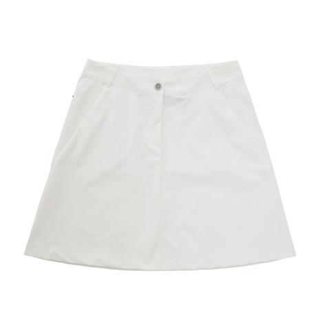 COLMAR L合繊系スカート 8990-6SF8B-CL01 (Lady's)