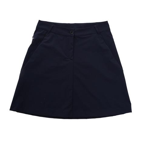 COLMAR L合繊系スカート 8990-6SF8B-CL68 (Lady's)