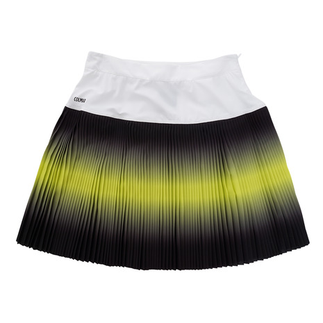 COLMAR L合繊系スカート 8992-5QE8B-CL01 (Lady's)
