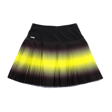 COLMAR スカート ゴルフウェア レディース レディース スカート 8992-5QE8B-CL99 ゴルフウェア (Lady's), 京都豆富:f33b6e74 --- sunward.msk.ru