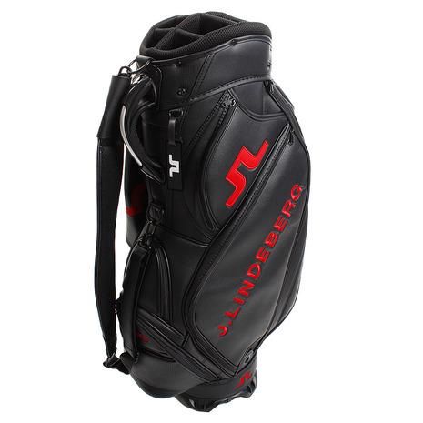 ポイント最大10倍!お買い物マラソンエントリー要!23:59までコンフォマーブル(CONFORM ABLE) GOLF+ FLASHFIT 201101 (Men's、Lady's)Jリンドバーグ(J.LINDEBERG) キャディバッグ Golf club bag 073-18910-019 (Men's)