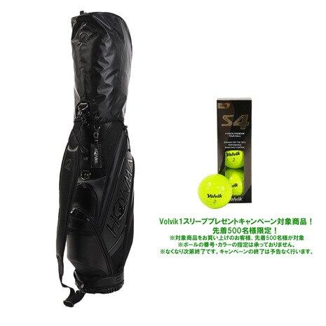 本間ゴルフ(HONMA) キャディバッグ メンズ CB1952 付属品:JR (Men's)