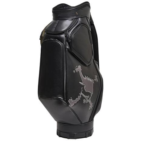 オークリー(OAKLEY) SKULL GOLF BAG 14.0 FOS900201-02E (Men's)
