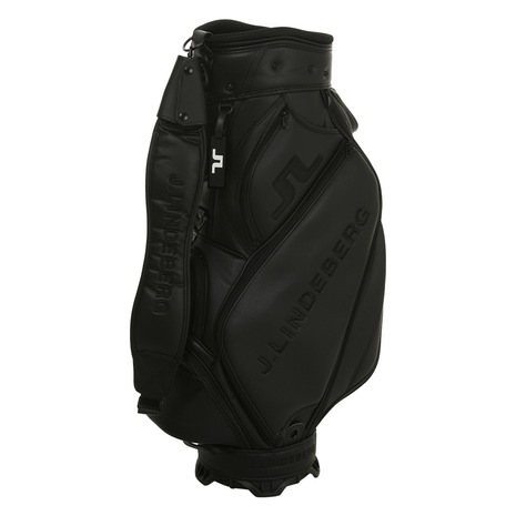 Jリンドバーグ(J.LINDEBERG) Golf Club Bag 073-17300-019 (Men's)