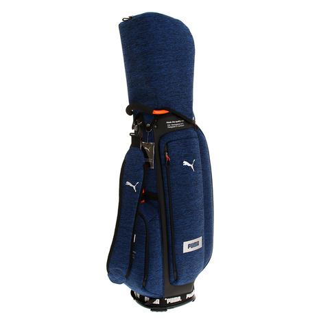 プーマ(PUMA) ゴルフ キャディバッグ レベル 867789-02 付属品:JR (Men's)