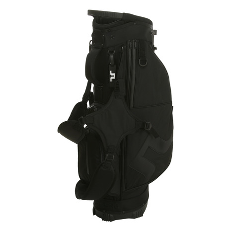 Jリンドバーグ(J.LINDEBERG) Golf stand Bag 073-17301-019 (Men's)