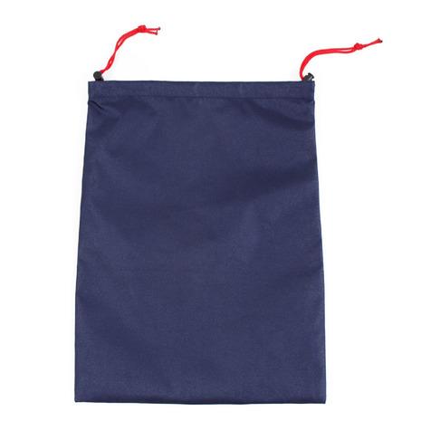 ゴルフ用品 ゴルフ 小物 ヴィクトリアゴルフ おすすめ パフォーマンスギア(PG) 袋型 シューズケース PGPG8T1305 NVY (メンズ、レディース)