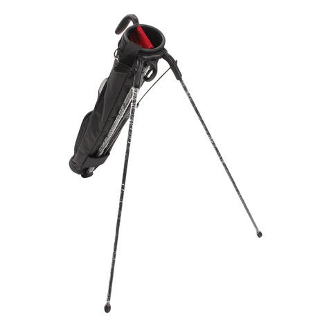 ルコック スポルティフ(Lecoq Sportif) セルフクラブケース QQBNJA30-BK00 (Men's)