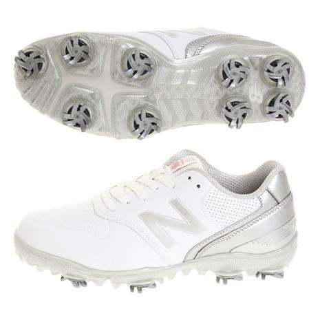 ニューバランス(new balance) ゴルフシューズ WG996WS WG996WS2E (レディース) (Lady's)