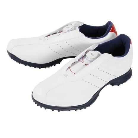 アディダス(adidas) ドライバーボア2.0 ドライバーボア2.0-F33605W/R/N (Lady's)