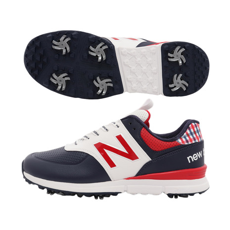 ニューバランス(new balance) WG574CTD (Lady's)