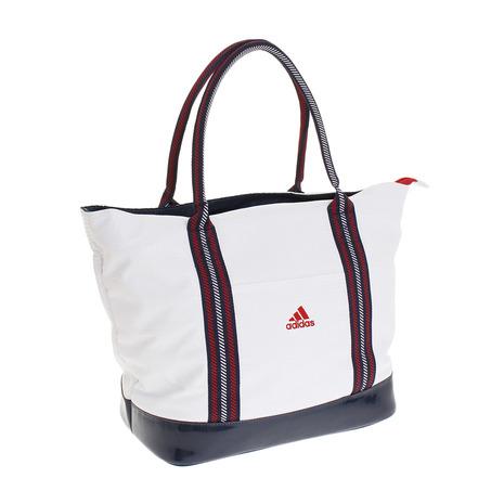 アディダス(adidas) 【10% OFFクーポンあり】ライトトートバッグ AWU84-M72257W18FW (Lady's)
