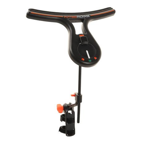 パワーパッケージゴルフ POWER 新作製品 市場 世界最高品質人気 PACKAGE GOLF PT レディース メンズ パタートレーニング