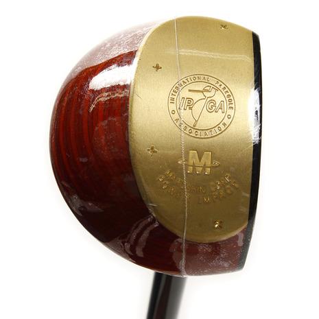 NORTHWAY パークゴルフ クラブ NSG-2025-55 ORION (Men's)