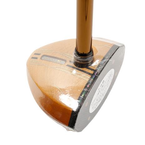 【8/5限定!エントリーでP10倍~】ホンマゴルフ(HONMA) パークゴルフ クラブ 60周年モデル 60th Anniversary PGAQ60TH-4S (Men's、Lady's)