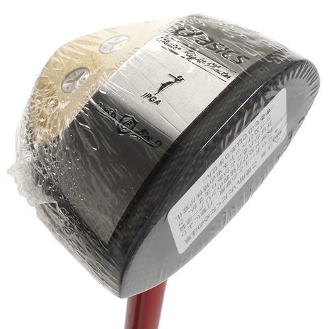 アシックス(ASICS) パークゴルフ クラシコ ライトマスターCLF BB 右打者用 クラブ GGP118.R66