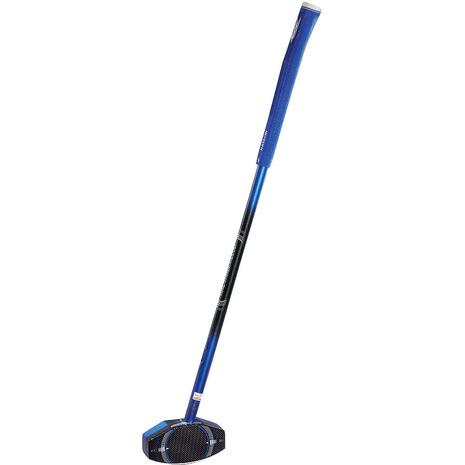 HATACHI グラウンドゴルフ アークターゲットクラブBL84 BH2750-27RB