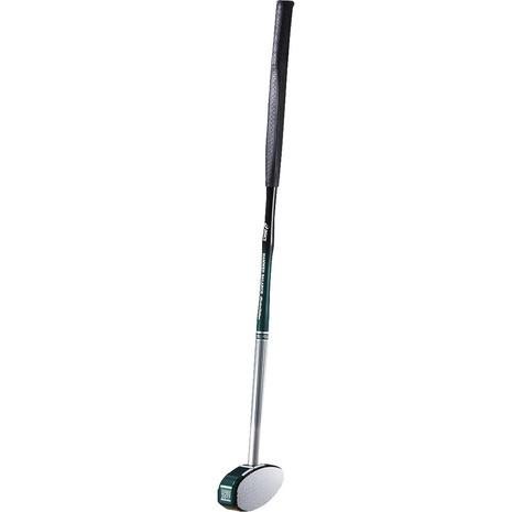 アシックス(ASICS) グラウンドゴルフ ハンマーバランス17AW GGL114.80 2017年モデル