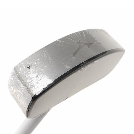 ミズノ(MIZUNO) グラウンドゴルフ クラブ オールスターMX C3JLG80105 82 (Men's、Lady's、Jr)