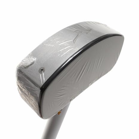 【8月15日限定!全商品ポイント5倍以上!要エントリー】ミズノ(MIZUNO) グラウンドゴルフ クラブ オールスターMX C3JLG80105 86 (Men's、Lady's、Jr)