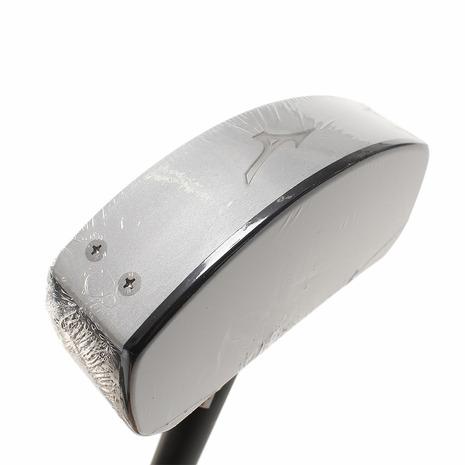 【8月15日限定!全商品ポイント5倍以上!要エントリー】ミズノ(MIZUNO) グラウンドゴルフ クラブ オールスターMX C3JLG80109 82 (Men's、Lady's、Jr)