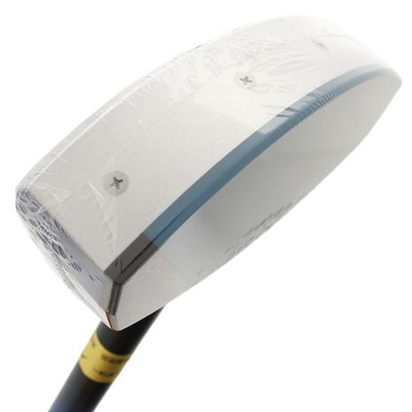 NORTHWAY グラウンドゴルフ Y420 シューティングモデル BL 85cm (Men's、Lady's)