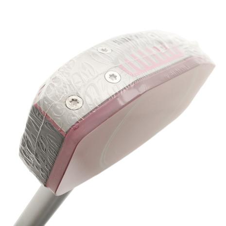 HATACHI HATACHI グラウンドゴルフ (Men's、Lady's) パワードリッジCピンクR80 BH2770-64RN BH2770-64RN (Men's、Lady's), パーフェクトスーツファクトリー:12ad67be --- sunward.msk.ru