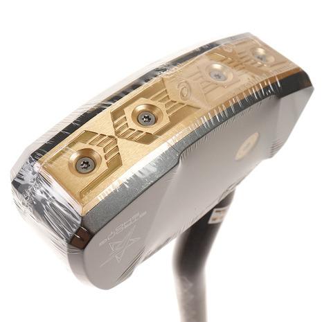 アシックス(ASICS) グラウンドゴルフ SショットハイパーTC 3283A048.020 (Men's、Lady's、Jr)