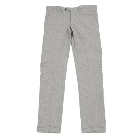 エグジビット(EXIBIT) パンツ PAD22269 GRY (Men's)