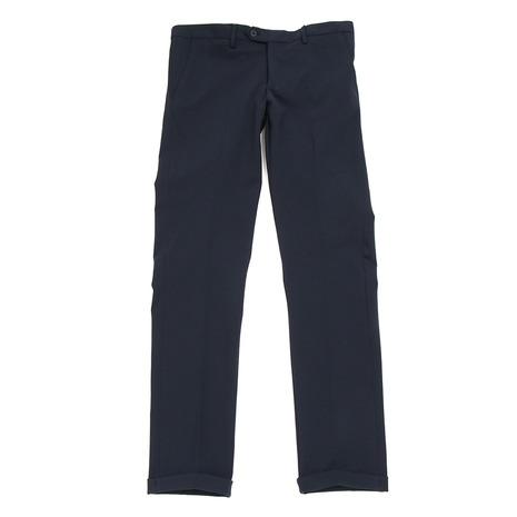 エグジビット(EXIBIT) パンツ PAD22269 NVY (Men's)