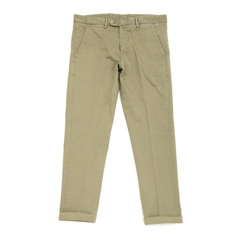 エグジビット(EXIBIT) パンツ PAD22271 KHA (Men's)