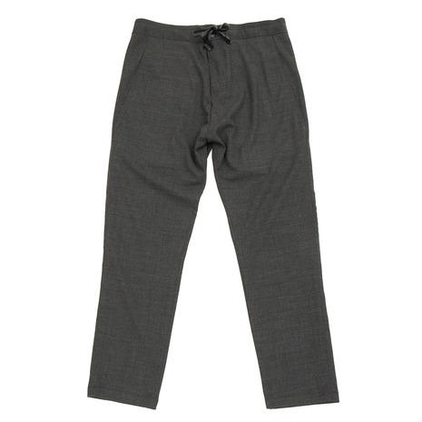 エグジビット(EXIBIT) パンツ PAD22276 GRY (Men's)