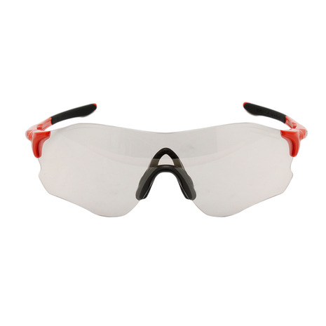オークリー(OAKLEY) EVZERO PATH A サングラス 93131938 (Men's、Lady's)