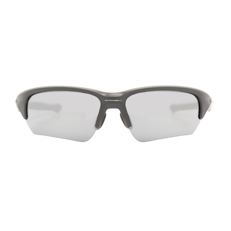 オークリー(OAKLEY) FLAK BETA サングラス 93720265.M (Men's、Lady's)