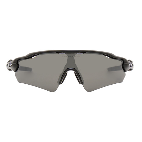 オークリー(OAKLEY) RADAR EV PATH Polished サングラス 92751835.M (Men's、Lady's)