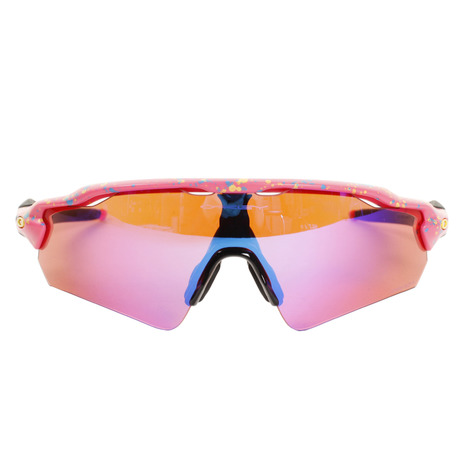 オークリー(OAKLEY) RADAR EV PATH A サングラス 92752235 (Men's、Lady's)