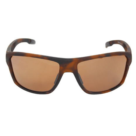 オークリー(OAKLEY) SPLITSHT/MTBWTOR/PZMTNGPO 94160364 (Men's、Lady's)