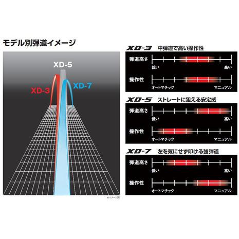 https://image.rakuten.co.jp/victoriagolf/cabinet/2/3930102/5820344_3_m.jpg