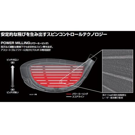 https://image.rakuten.co.jp/victoriagolf/cabinet/2/3930102/5820344_6_m.jpg