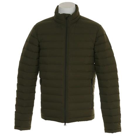 Jリンドバーグ(J.LINDEBERG) M Ease Sweater JL Do 074-58013-027 (Men's)